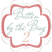 Bitten by the Bug 2
