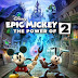 [PC Multi] Epic Mickey 2 The Power of Two-RELOADED | Mega Hugefiles Uptobox