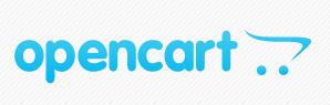 Membuat Website Toko Online Dengan CMS Opencart