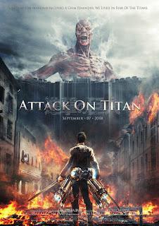 ATTACK ON TITAN -ataque dos titãs -jogo ATTACK ON TITAN -ataque dos titãs