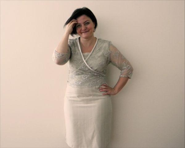 moda blog tasarım dikiş abiye