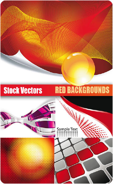 Vectors Background #1479