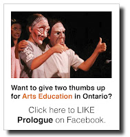 https://www.facebook.com/PrologueToThePerformingArts/?fref=ts
