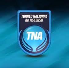 Basquet Torneo Nacional de Ascenso