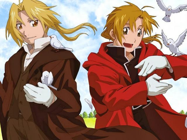 """<img src=""""http://1.bp.blogspot.com/-gNhj5sAkKNQ/UsV4tSc9JwI/AAAAAAAAG10/z3mmcSkUw40/s1600/ww.jpeg"""" alt=""""Full Metal Alchemist Anime wallpapers"""" />"""