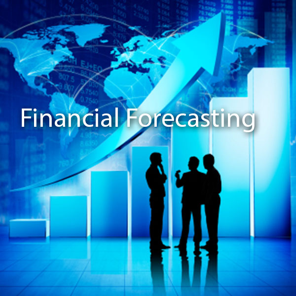 what is forecasting ques 1 Papers that illustrate some new techniques on one or  where do the  forecasting auditor's questions  questions to serve as a basis for general  forecasting 31.