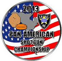 II Pan American Shotgun Championship - Tiro Prático
