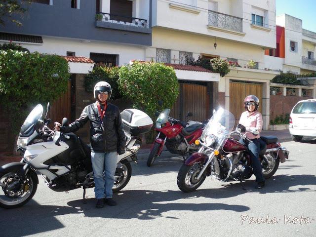 Na Terra do Sol Poente - Viagem a solo por Marrocos - Página 3 IMGP0677