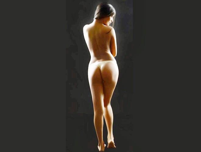 Pandey Nude Poonam Sey Wallpapers Nasha Movie Ponam