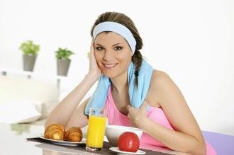 http://tinyurl.com/remediosreviertasudiabetes