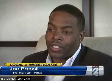 Houston News Investigations, Local 2.