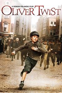 Watch Oliver Twist Online Free in HD