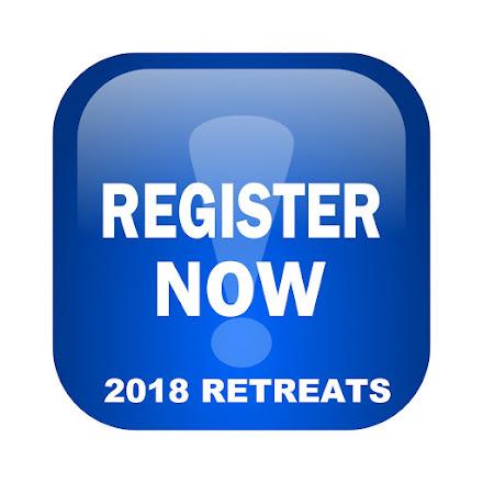 2018 REGISTRATION LINK