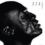 El 7 de Seal