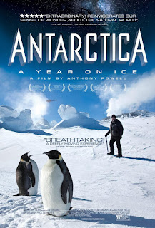 Antarctica: A Year on Ice<br><span class='font12 dBlock'><i>(Antarctica: A Year on Ice)</i></span>