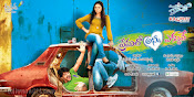 Ee Premalo Anni Ekkuve Movie Wallpapers-thumbnail-3