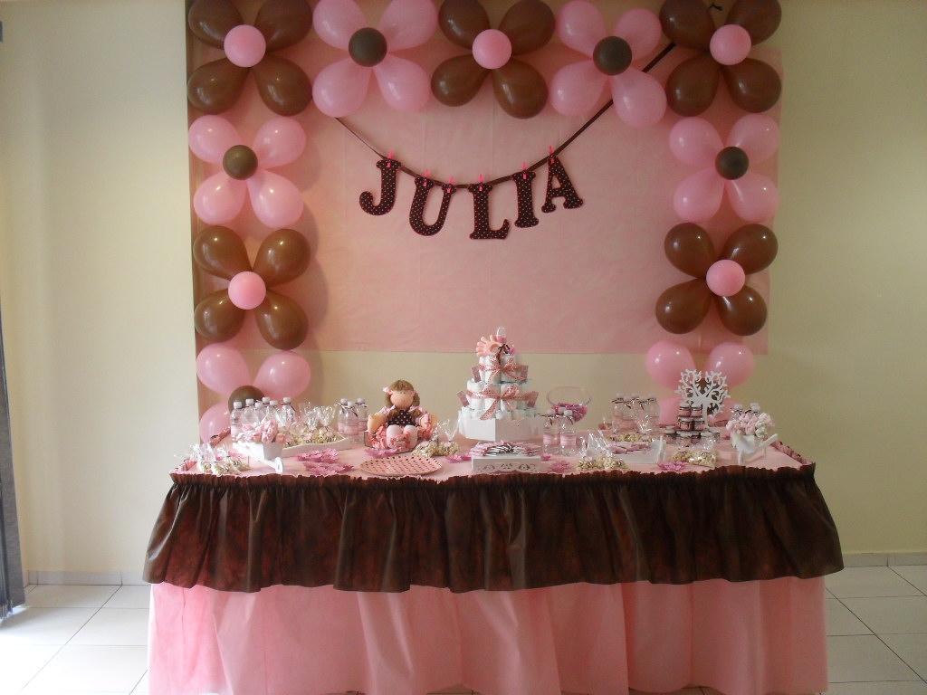 Arte alegria decora es personalizadas mesas tem ticas - Tronas de mesa para bebes ...