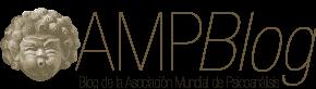 AMP Blog