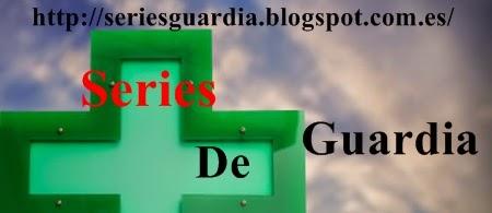 Series De Guardia