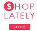 ShopLately