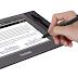 ViewSonic unveils new Electromagnetic Resonance Pen Technology (EMP) line-up