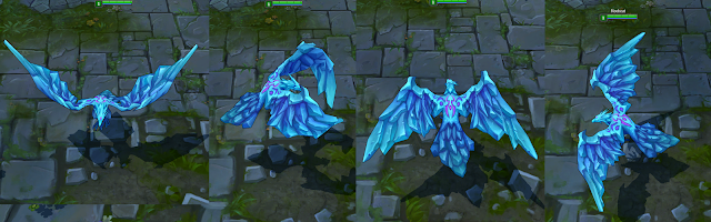 anivia2.png