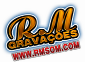 COMUNIDADE NO ORKUT RMSOM GRAVAES