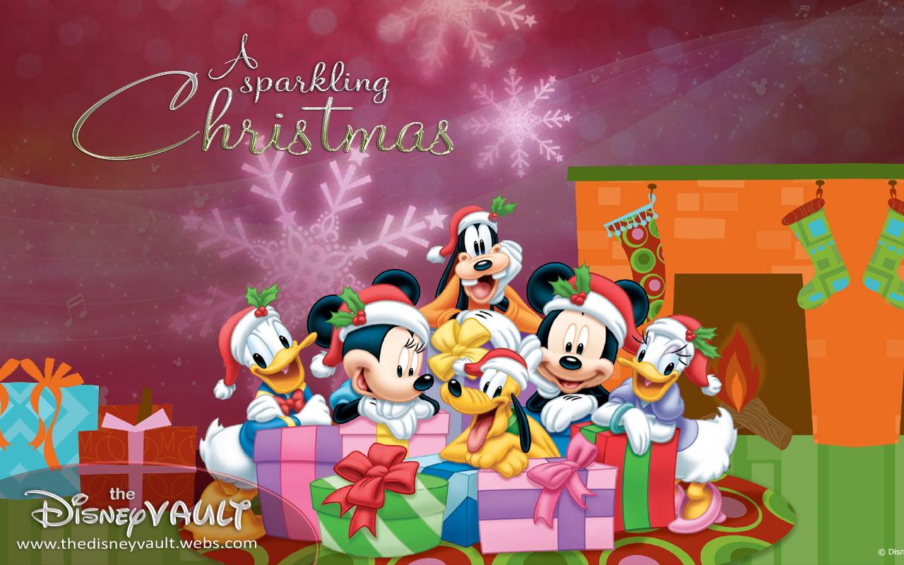 http://1.bp.blogspot.com/-gNubLTt2BRM/UKUVd_5RnQI/AAAAAAAAtPY/aqc05ywBrnk/s1600/Mickey-Pals-Sparkling-Christmas-disney-9584784-1280-800+wallpaper+fond