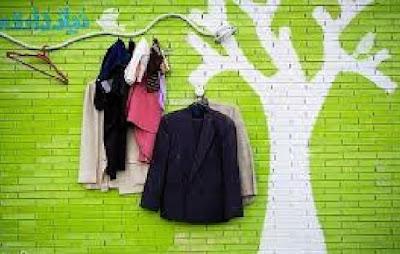 ایران-دیوار مهربانی