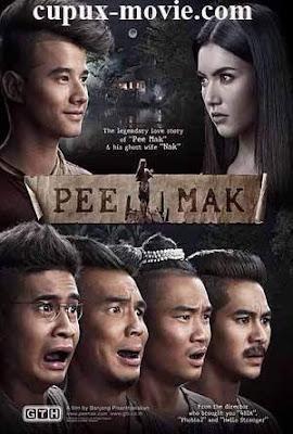 Pee Mak Phrakhanong (2013) DVDRip [thailand] cupux-movie.com