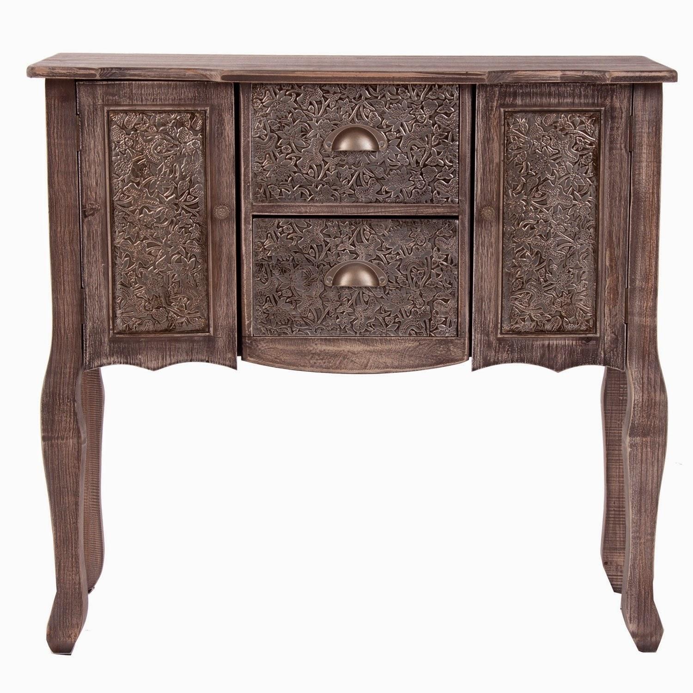 Muebles y decoracion la toskana for Muebles y decoracion