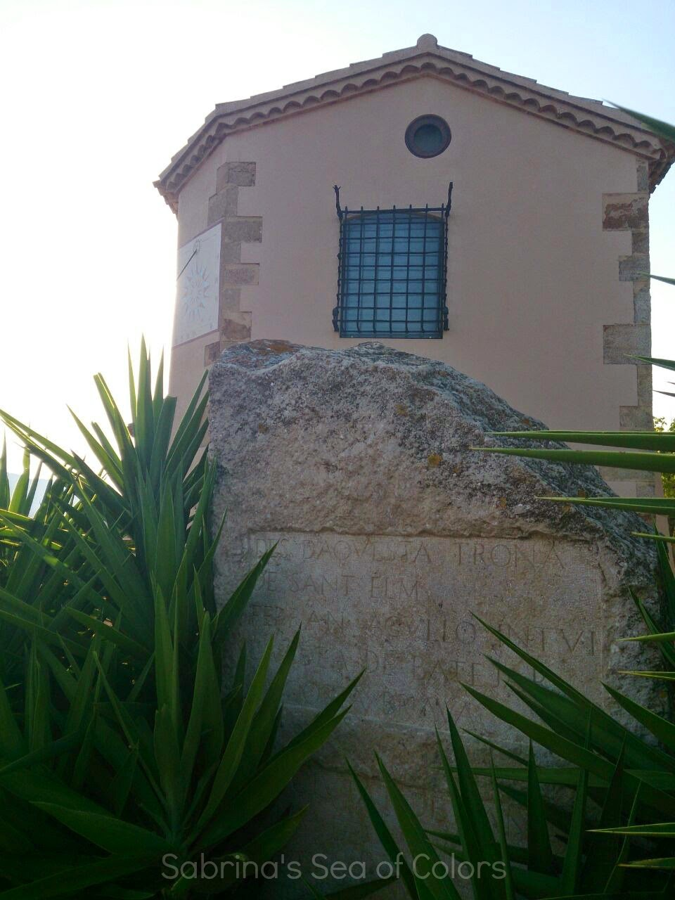 ermita_de_Sant_Elm_1