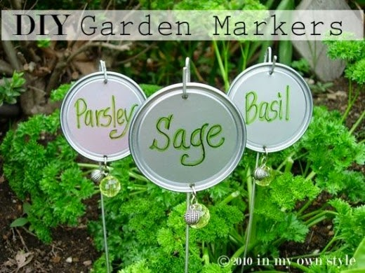 http://inmyownstyle.com/2010/06/jewelry-for-your-garden.html