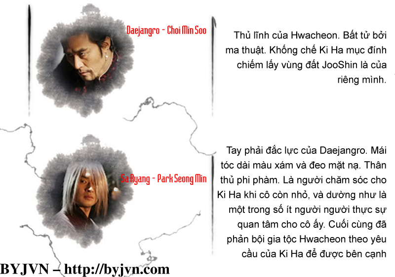 PhimHP.com-Hinh-anh-phim-Thai-Vuong-Tu-than-ky-Legend-2007_07.jpg