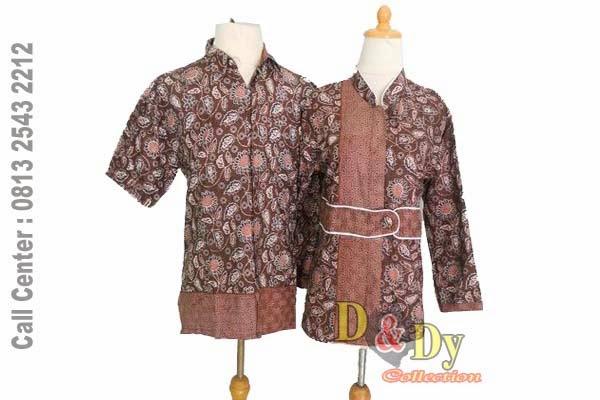 dndy collection, pusat batik jakarta, batik jakarta, grosir batik jakarta, batik solo, pusat batik semarang, batik sutra, batik sarimbit