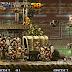 Metal Slug 3 On Steam