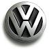 Volkswagen - Pub