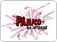 assistir panico online