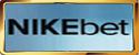 NIKEBET