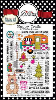 http://stores.ajillianvancedesign.com/happy-trails-stamp-set-by-whimsie-doodles/