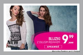 http://ebutik.pl/?affiliate=marcelkafashion&banner=true