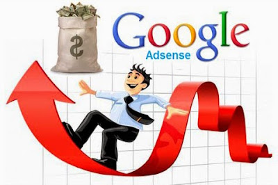 The Ultimate Guide to Increasing Your YouTube Adsense Earnings