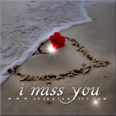 I Love N Miss You Quotes : Posted by Rahul Rawat on 03:10 in I Miss You