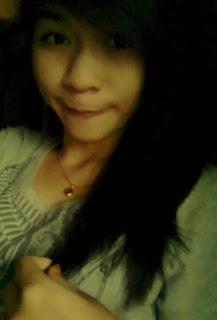 ♥ HEART ♥