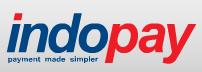 Lowongan Kerja Technical Support PT. Indopay Merchant Services