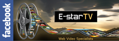 Follow E-Star TV
