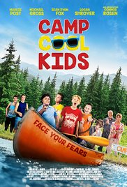 Watch Camp Cool Kids Online Free 2017 Putlocker