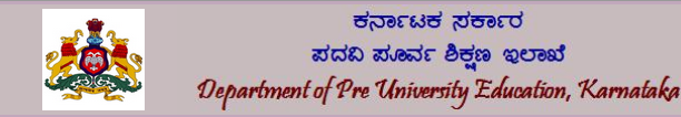 Karnataka 2nd / II PUC (12th Class) Results 2014-Karnataka (KSEEB) 12th Board Exam Results at www.pue.kar.nic.in