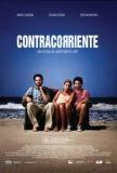 Contracorriente (Javier Fuentes León, 2009)