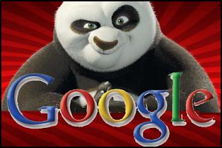 SEO Anti Google Panda